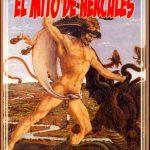 El mito de Hércules