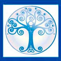 arbol de la visa celta familia