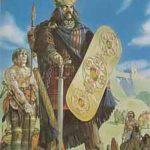 Qué es la Cultura celta