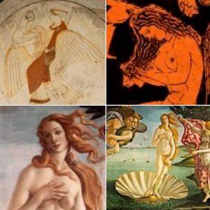 cual es el trabajo mas antiguo del mundo prostitutas griegas