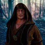 Druidas celtas, significado, símbolos, mitología