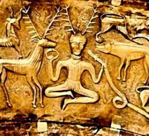 Mitología celta, símbolos, druidas ,dioses y héroes