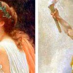 Todo sobre Pandora, su caja, y el mito de Prometeo