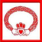 El anillo de Claddagh
