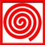 Espiral celta: Descúbrelo todo sobre este símbolo