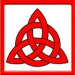 Significado de la Triqueta celta