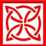 Significado del nudo celta Dara